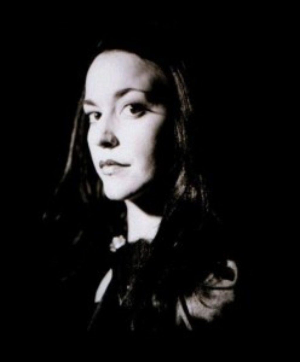 black-and-white-headshot1-248x300