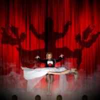 PUblicity-MistyLee-McShane-Levitation-Final-Demons