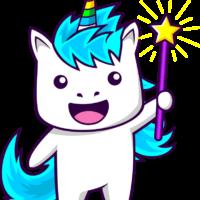 unicorn-transparency-809x1024-200x253
